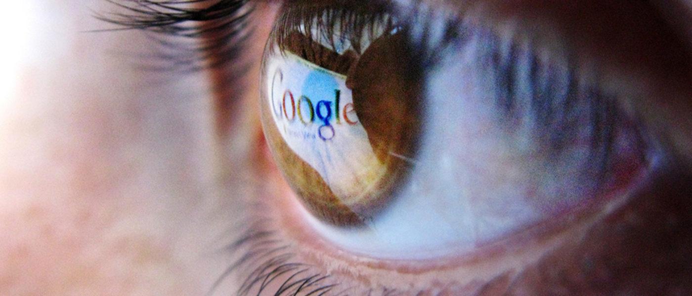 Pop-up out ! Google nettoie le web