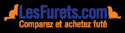 Les furets.com