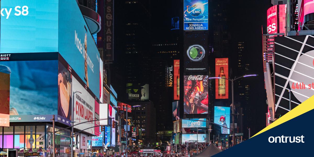 """La publicité digitale face au """"monde d'après"""""""