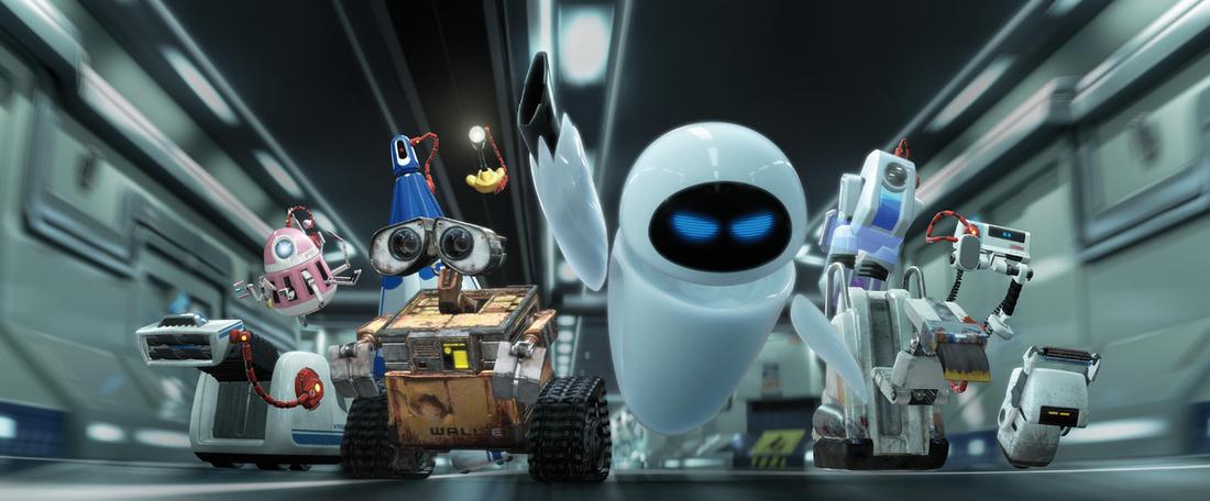 Qui visite votre site? Humains…ou robots?