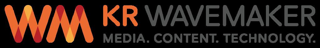 KR Wavemaker