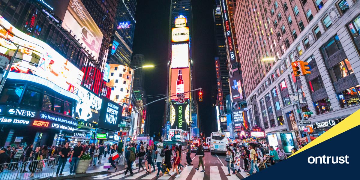 La publicité digitale : quel univers en 2020 ?