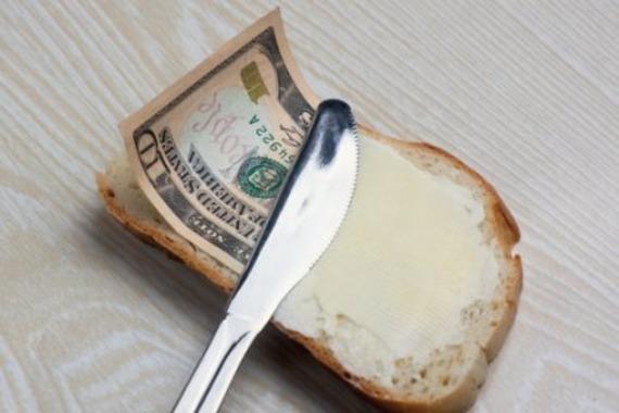 Abdlock : le beurre, l'argent du beurre …