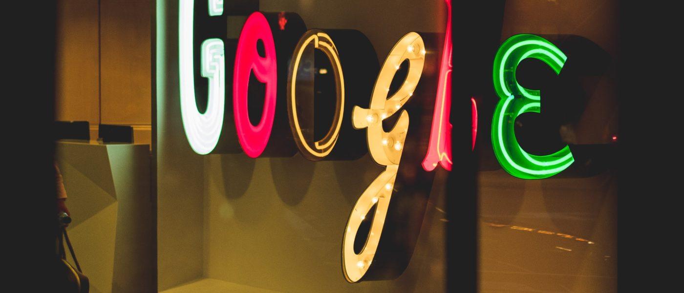 Google a activé les adblockers sur Chrome. Merci ou au secours ?