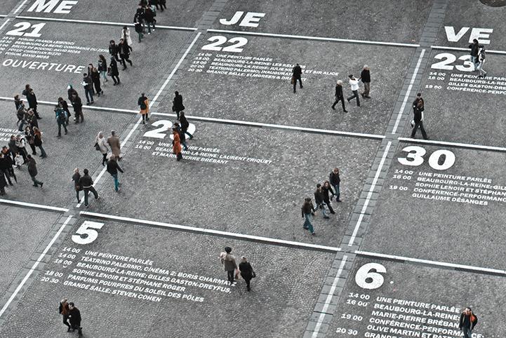 Directeurs Marketing, réconciliez vos données online et offline
