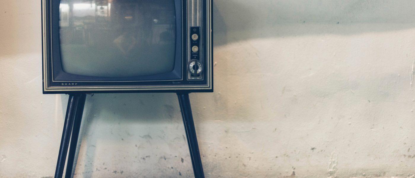Les dépenses publicitaires digitales dépassent celles de la TV