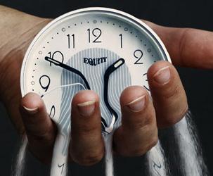 CPH : le temps, nouvelle mesure de la publicité digitale !